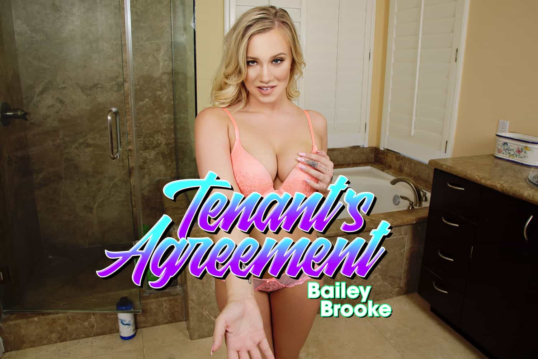 Bailey Brooke Vr